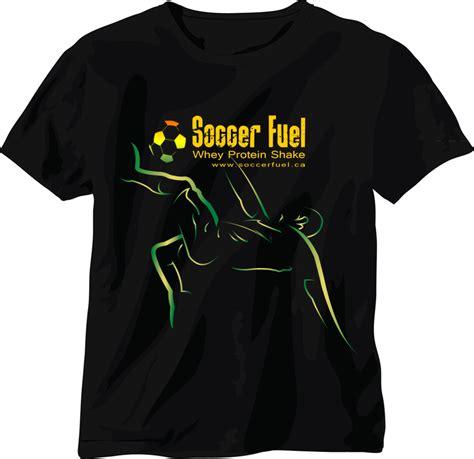 design a soccer shirt online soccer shirt designs www pixshark com images galleries