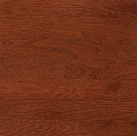 color cherry cherry color collection color somerset hardwood flooring