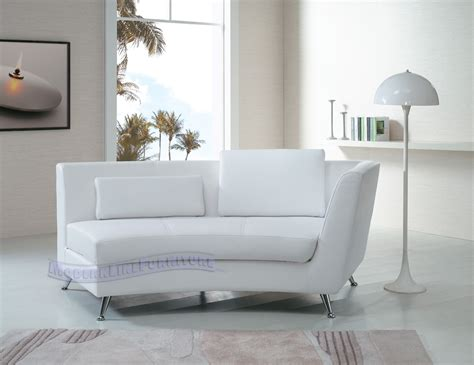 Modern Line Furniture Commercial Furniture Custom Made Modern Line Furniture