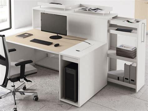 ikea scrivanie componibili scrivania angolare componibile scrivania componibile