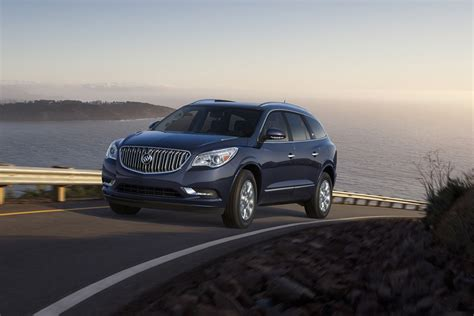 reset 187 archive 187 reset the 2016 buick enclave