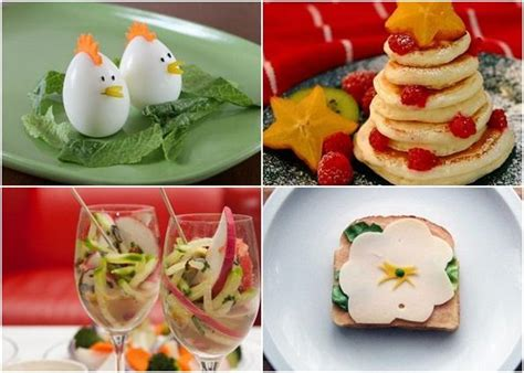 food decorations ideas diy food decorating ideas app ranking and store data app