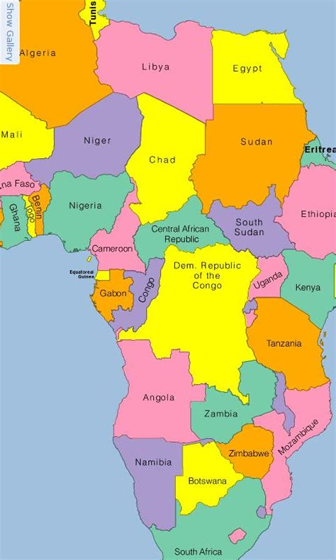 africa map puzzle africa map puzzle for pc choilieng