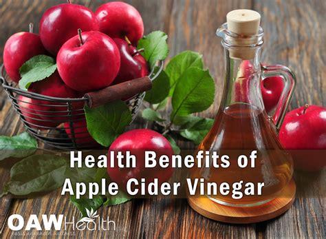 Clinical Test On Caroline S Apple Cider Vinegar Detox Drink Recipe by Health Benefits Of Apple Cider Vinegar