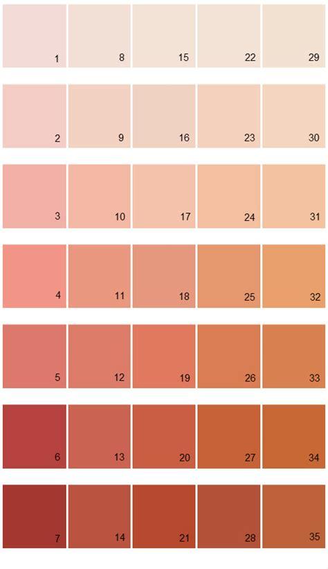 sherwin williams paint colors color options palette 10 house paint colors
