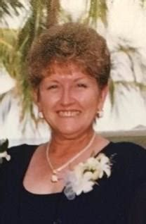 sonja vanhoose obituary fruitland maryland legacy