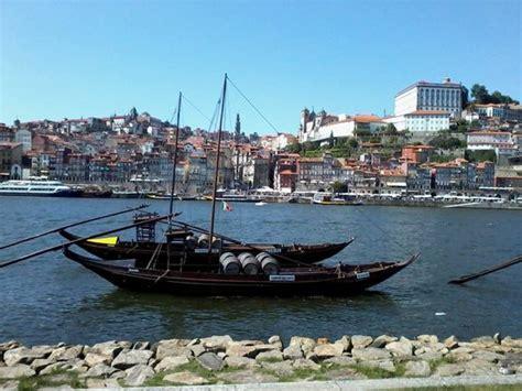 tripadvisor porto vista da ponte photo de douro porto tripadvisor