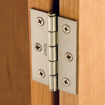Cabinet De Généalogie by Luxurious Thin Door Hinges F54 In Fabulous Home Design