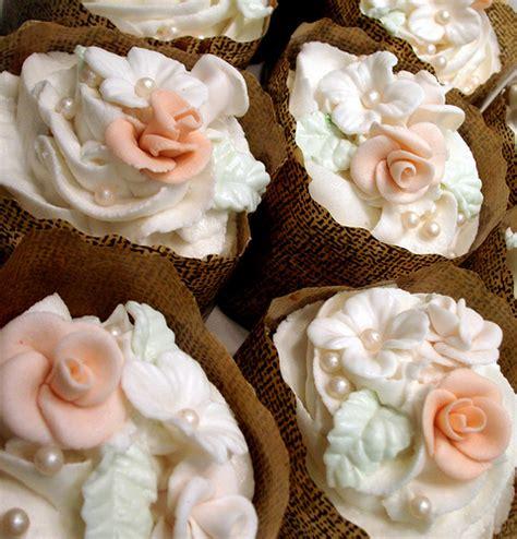 wedding shower cupcake decorating ideas cupcake decorating ideas for a bridal shower a listly list