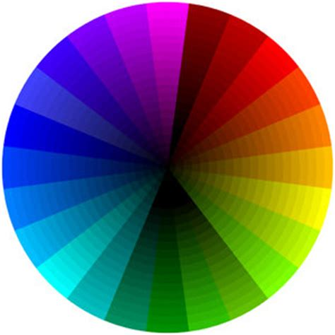 subtractive color definition free stock photos rgbstock free stock images color