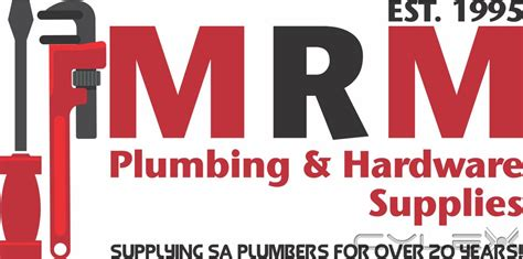 Plumbing Hardware Supply by Mrm Plumbing Hardware Supplies Cc Bedfordview Cylex 174 Profile