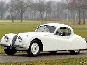 1952 Jaguar Xk120 1952 Jaguar Xk120 In Vendita Auto D Epoca Da