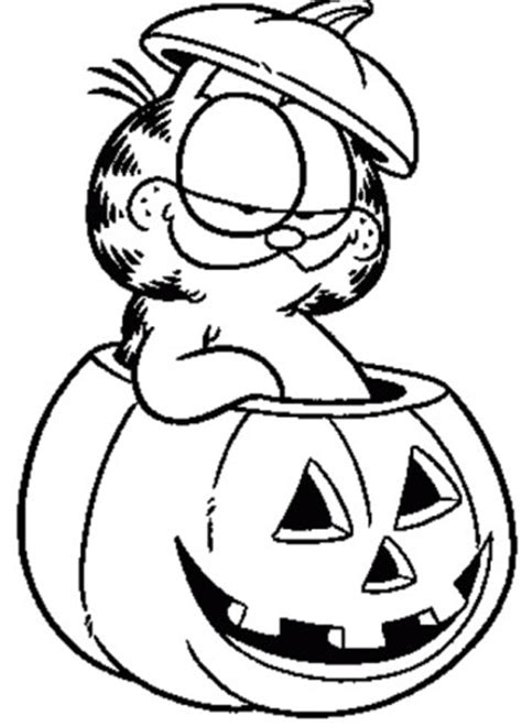 scary cats coloring pages cat coloring pages
