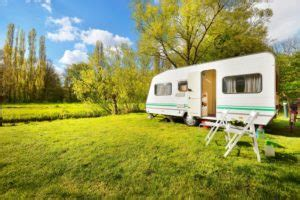 manufacturers of mobile homes mobile home manufacturers manufactured housing