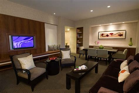 the living room at the w union square w union square ny find the best rates on meeting and event space w new york union square coma