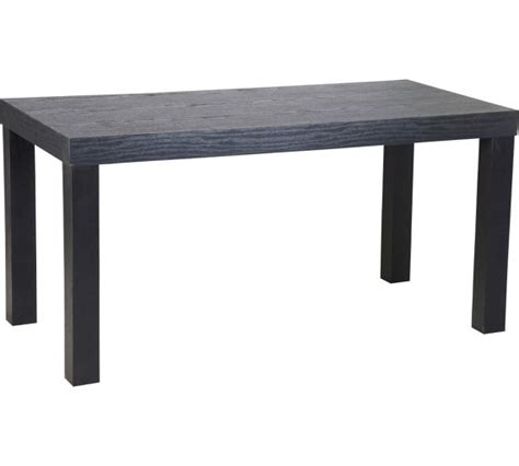 Argos Side Tables Buy Home Coffee Table Black At Argos Co Uk Your Shop For Coffee Tables Side Tables