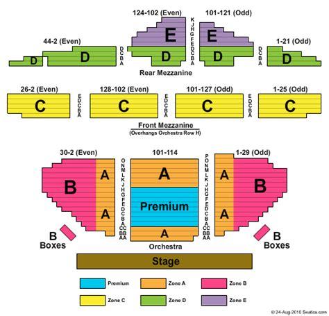 ambassador theater seating chart cheap ambassador theatre tickets
