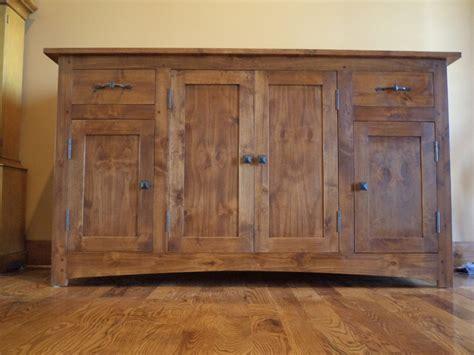 Kitchen Cabinet Drawers Slides download knotty alder plywood pdf jointer and planer