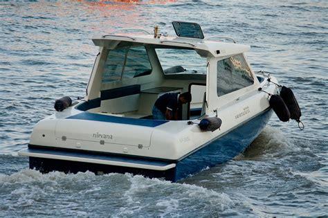 motor speed boat free photo motor boat speed boat boat sea free image