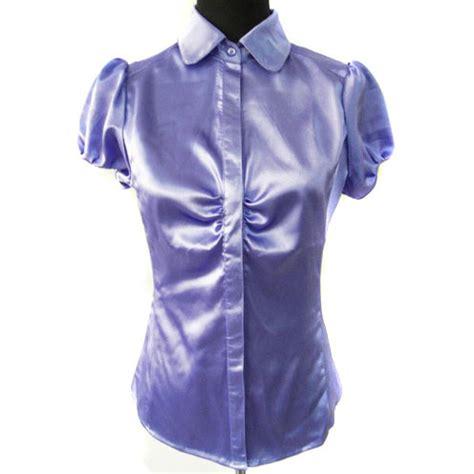 Office Decoration Items by China Silk Garment China Silk Garment