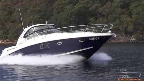 sea ray boats youtube sea ray 38 sundancer the boat brokerage youtube