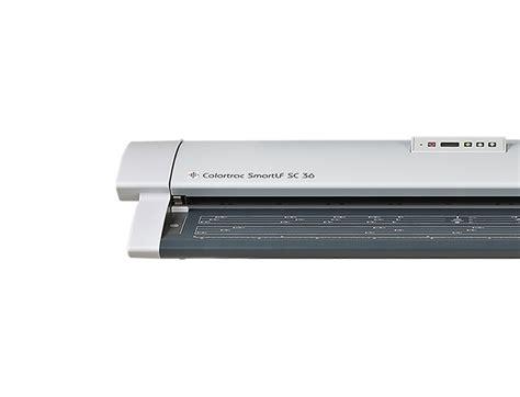 scanner ufficio scanner per la casa e l ufficio canon italia