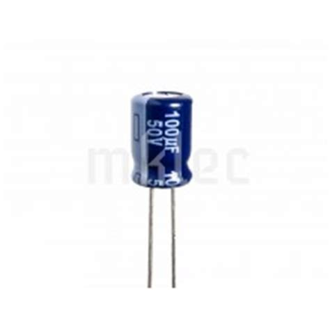 panasonic capacitor ripple current 100uf 16v electrolytic capacitor panasonic