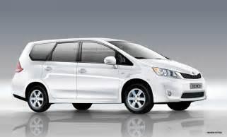 Toyota Dealership Locator Toyota Dealer Locator Autos Weblog