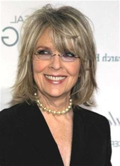 bangs or no bangs for women over 40 best hairstyles for women over 50 with bangs hairstyle