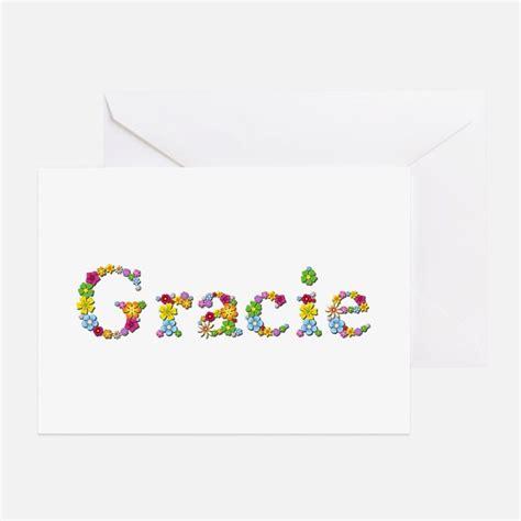 Tshirt Grace Jiu Jitsu Name gracie stationery cards invitations greeting cards more
