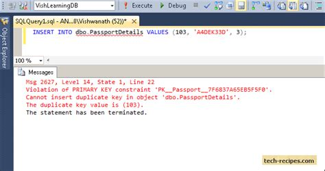 Mysql Create Table If Not Exists by Sql Server Update Insert If Not Exists Mysql
