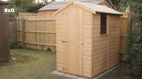 Build A Cheap Storage Shed by Building Sheds Cheap Storage Buildings Near Me
