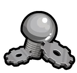 image spare parts item png the sims social wiki