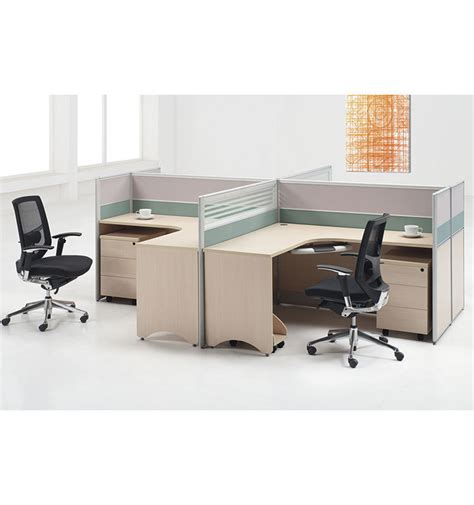 Office Desk Partitions Office Desk Partition Glass Partitions Buy Office Desk Partition Glass Partitions Office