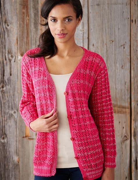 how to knit cardigan sweater and lace knit cardigan allfreeknitting