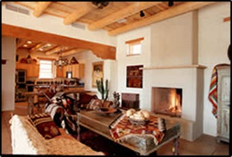 adobe house interior interior adobe house gallery