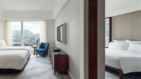 family  bedroom cordis hong kong hong kong luxury
