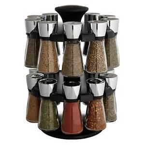 spice rack singapore buy cole hudson 20 jar filled spice carousel