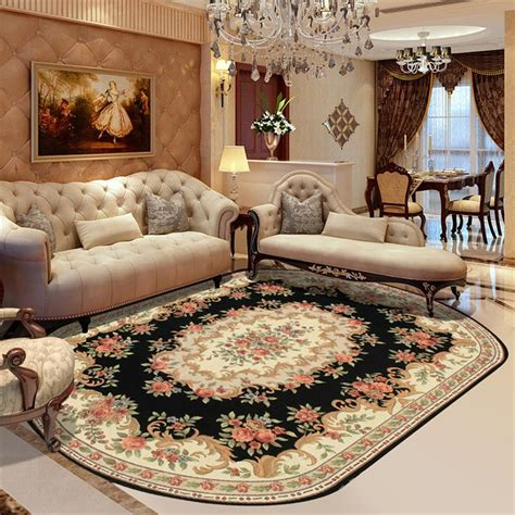 xcm wilton oval rugs  carpets  home living