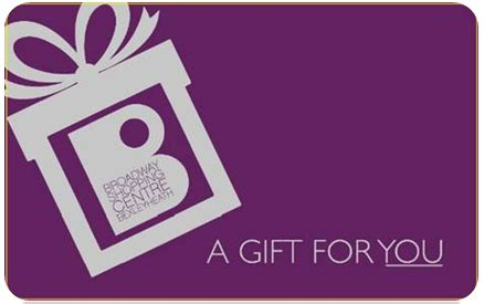 Broadway Gift Cards - broadway gift vouchers gift cards and gift certificates flex e card perfect gifts