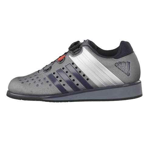 adidas drehkraft weightlifting shoes ebay