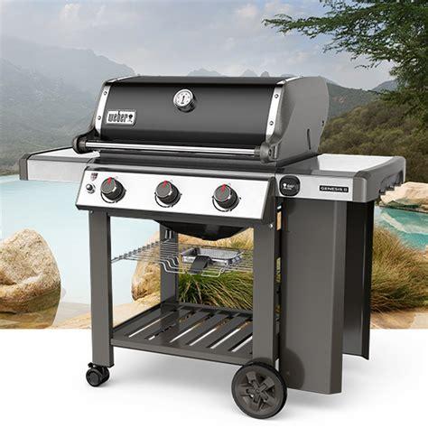 genesis e weber grill gas grill weber genesis ii e 310 gas grill