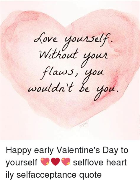 happy early valentines day 25 best memes about happy early valentines day happy