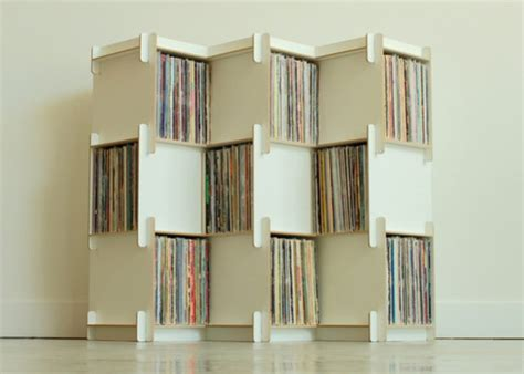 Vinyl Shelf by Ikea S Place In Vinyl Shelving Market About To Be Challenged