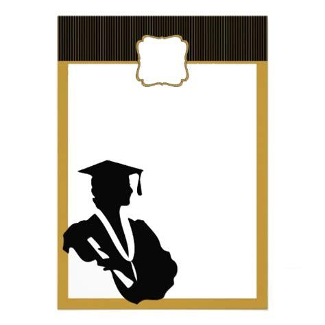 invitacion para promocion de kinder para imprimir dibujos y plantillas para imprimir tarjetas de graduacion