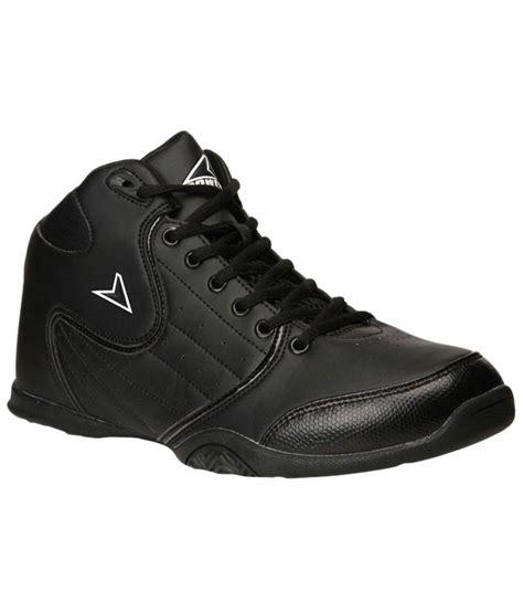 power sport shoes power black sport shoes buy power black sport shoes