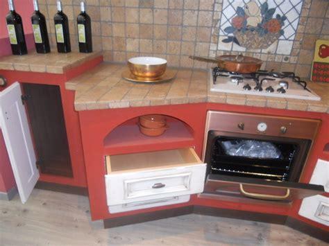 il borgo antico cucine promozione borgo antico cucine a prezzi scontati