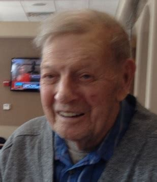 obituary for julius j hulle zahoran funeral home inc