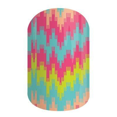 jamberry pattern envy 8 best images about jamberry obsessed on pinterest
