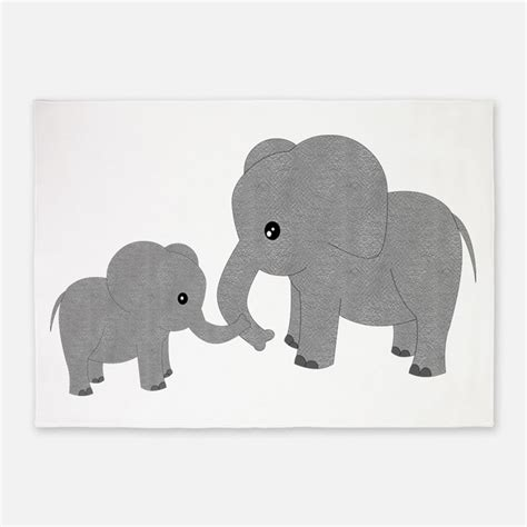 Elephant Rug Baby by Baby Elephant Rugs Baby Elephant Area Rugs Indoor